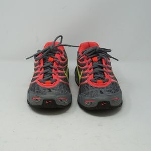 Nike Running Shoes Touch 4 Women' Multicolor 6.5